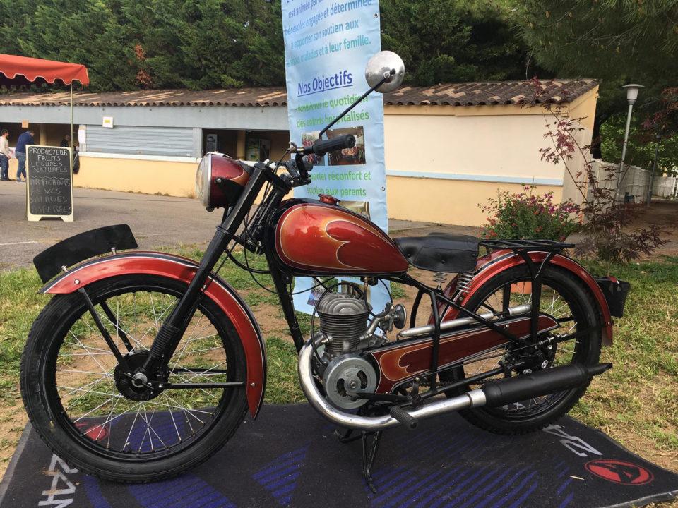 14-custom-moto